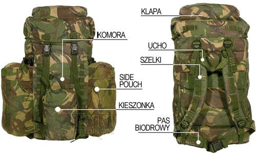http://dpm-soldier.pl/plecaki/images/img14.jpg