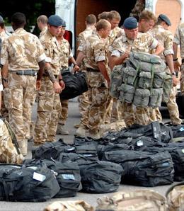 http://dpm-soldier.pl/plecaki/images/img2.jpg