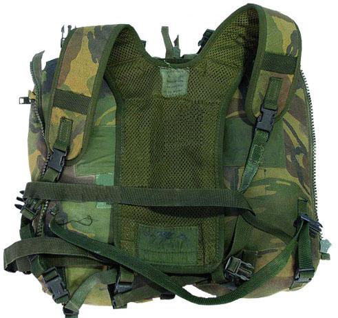 http://dpm-soldier.pl/plecaki/images/img5.jpg